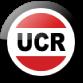 ucr_logo1