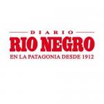 diario_rio_negro