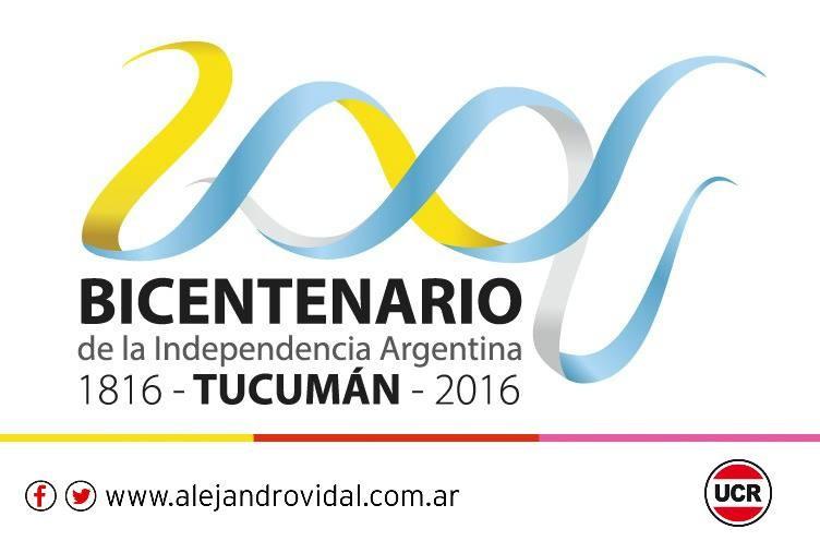 ale bicenteneranio