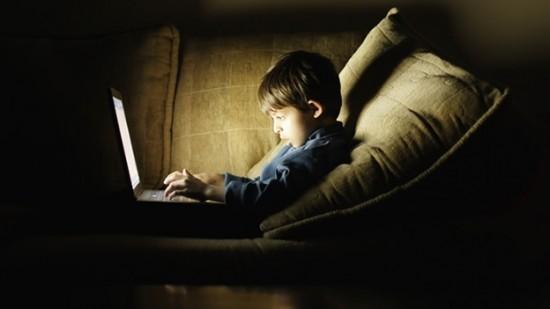 ninos-internet-redes-sociales-e1409853353924